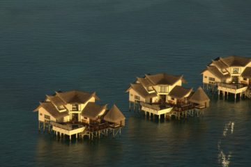 Jumeirah_Vittaveli_-_Ocean_Suites_with_Pool