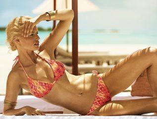 Lux+Maldives+swimwear