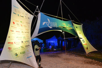 MALDIVES_MARINE_EXPO_FEATURED