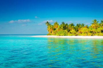 Maldivas-RUI-A