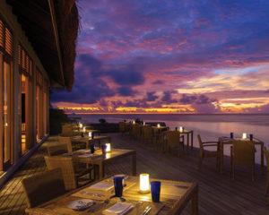 Maldives-Festive-Season-Oblu