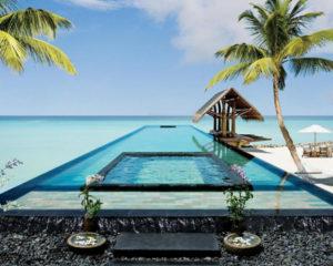 Maldives-Festive-Season-ReethiRah