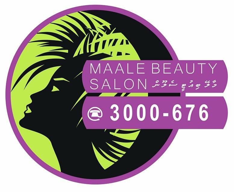 Male Beauty Saloon