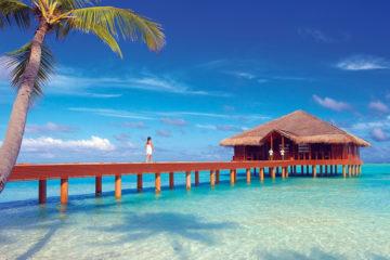 Medhufushi-Island-Resort