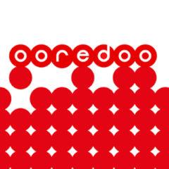 Oreedoo2