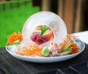 PER AQUUM Niyama_Nest_Chef's Special