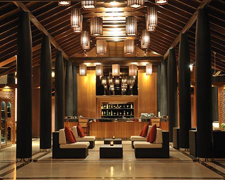 Paradise_Island_Lagoon Restaurant 03
