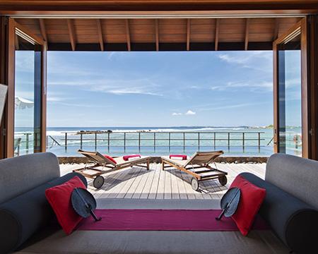 Paradise_Island_Ocean Suite Interior