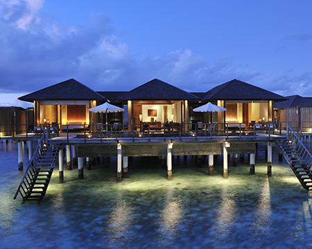 Paradise_Island_Ocean