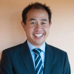 Paul Yui - Director of Sales & Marketing
