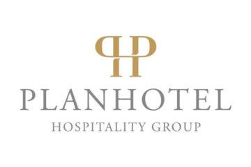 PlanHotel