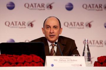 Qatar-Airways-ITB2016