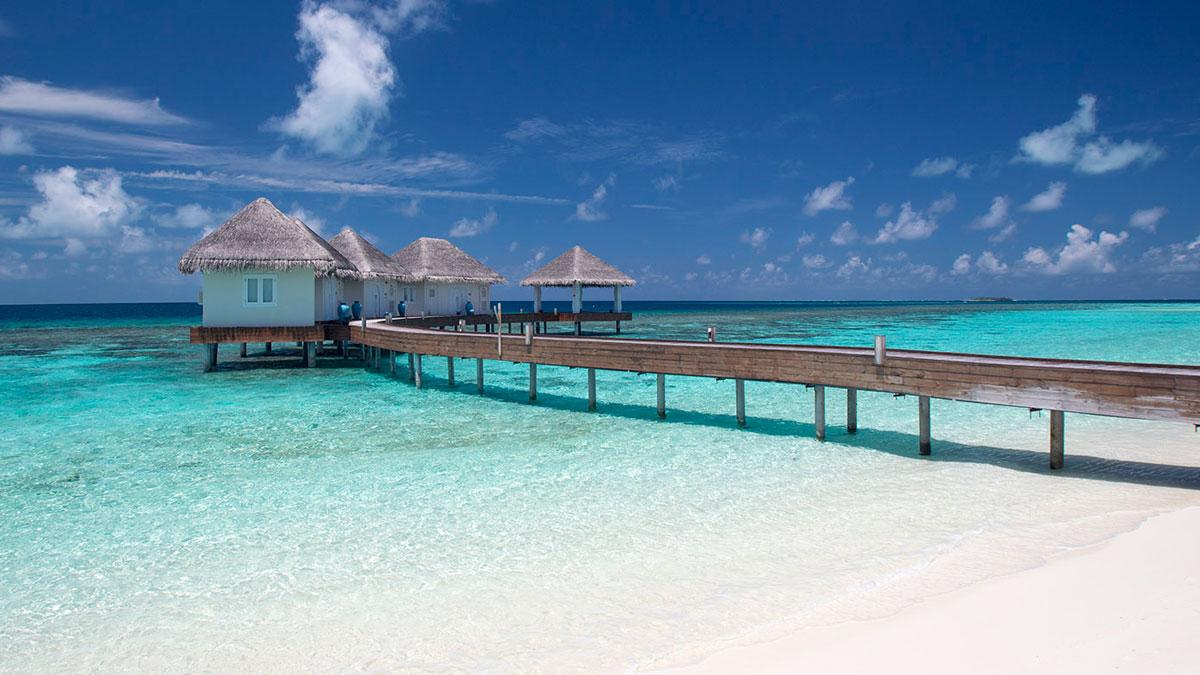 raa-atoll-1-loama
