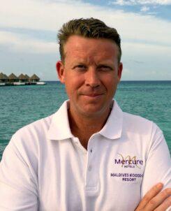 Mercure Kooddoo Maldives & Pullman Maamutaa Maldives