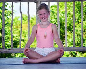 SSLM Wellness Children 1