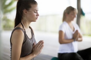 SSLMU_Meditation_hires