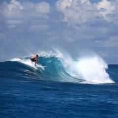 SSLM_Surfing