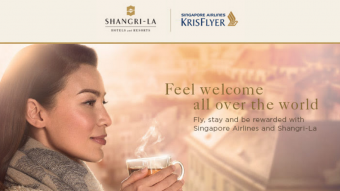 singapore airlines-shangri-la