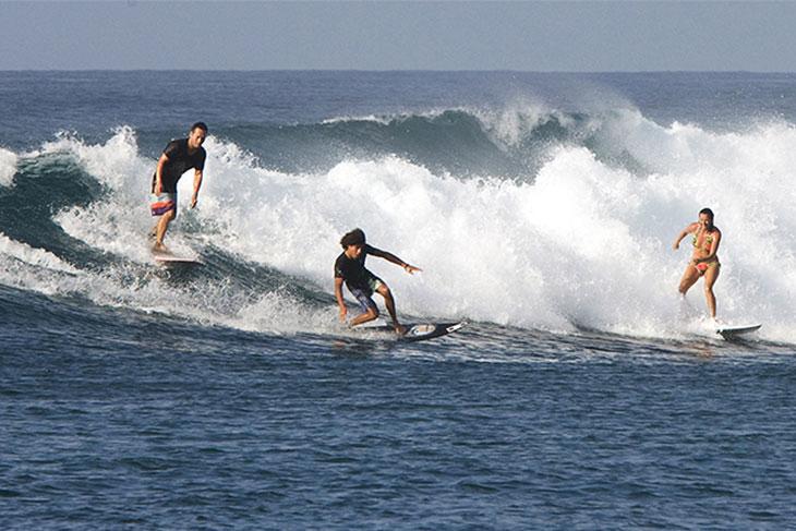 Six-Senses-Surfing