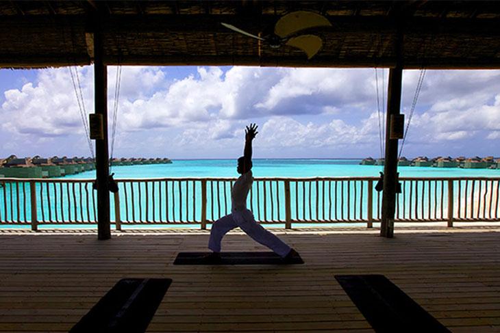 Six-Senses-Yoga