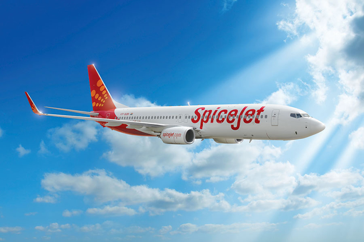 SpiceJet_aircraft4