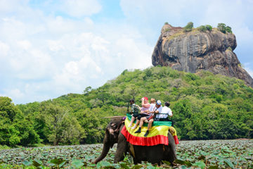 SriLankaMaldives (1)