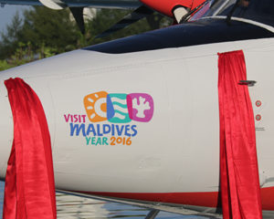TMA Visit Maldives - 2