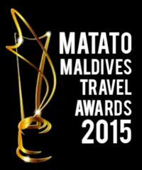 TRAVEL AWARDS 2015