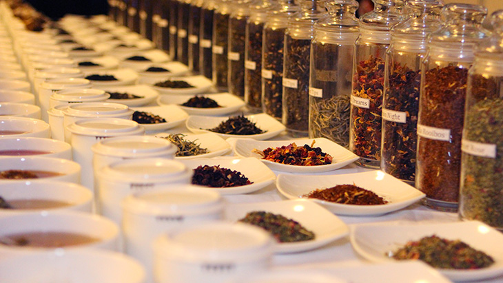 Tea-Workshop---Hotel-Asia-(3)