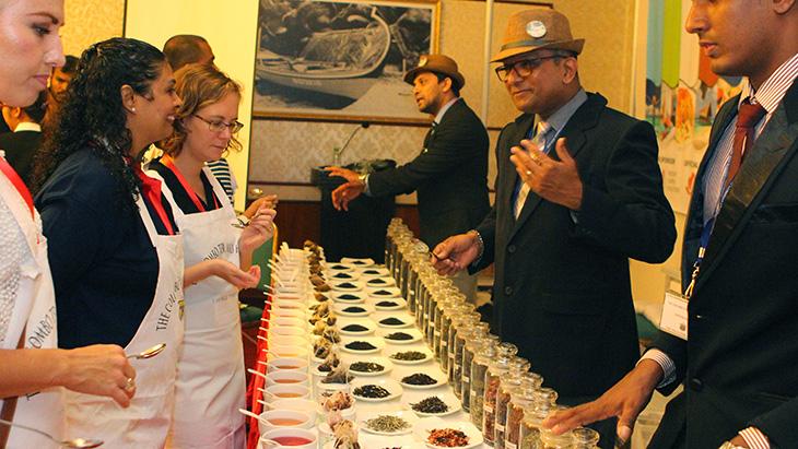 Tea-Workshop---Hotel-Asia-(4)