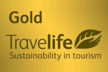 Travelife_Gold_Featured