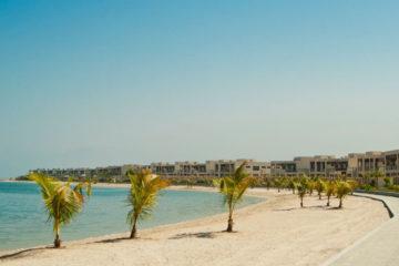 UAE Photo Featured