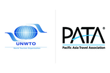 UNTWO PATA