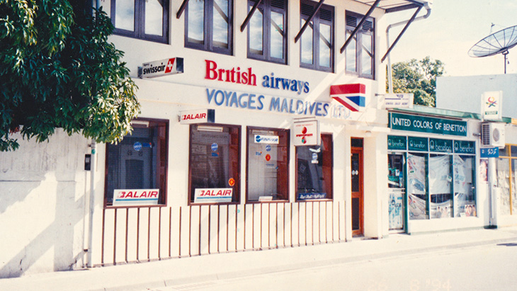 Voyages-Article-2