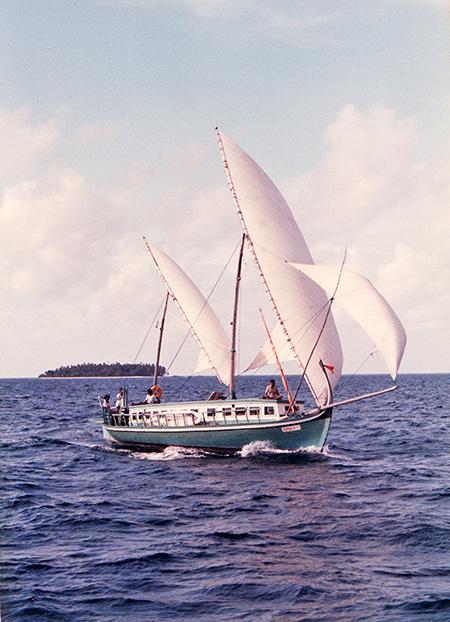 Voyages-Article-4