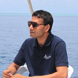 Voyages-Mahjoob-Abdulla