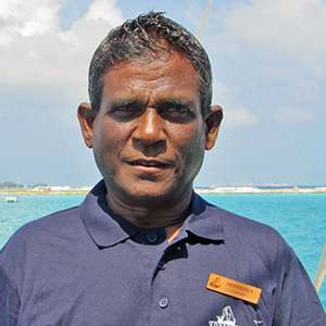 Voyages-Mohamed-Waheed