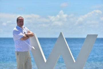 W-Maldives-General-Manager-Mark-O'Sullivan