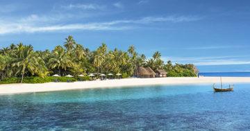 W-Maldives-General-Manager-Mark-O'Sullivan1