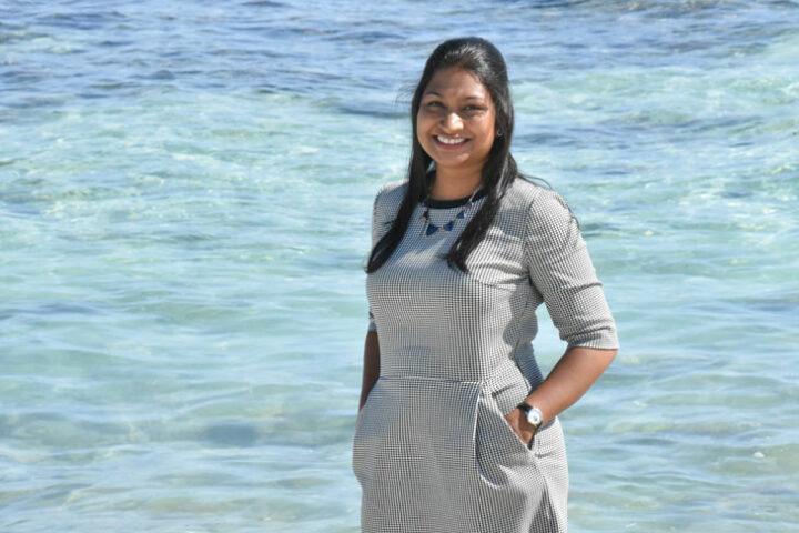 Hotelier Maldives Women in Hospitality