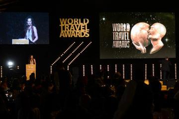 World-Travel-Awards-2015