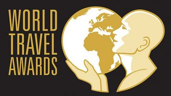 World Travel Awards Grand Final 2016 maldives