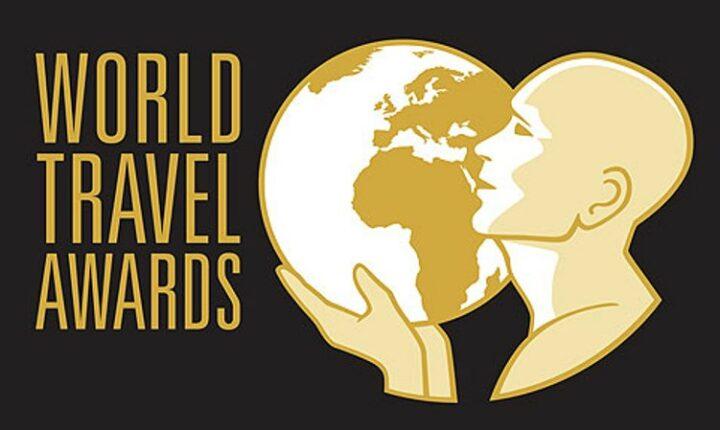 World Travel Awards Grand Final 2016 maldives