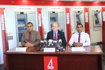bank of maldives 1