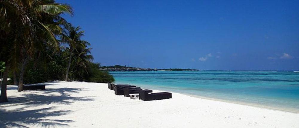 beach-heaven