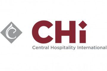 chi-logo-909x438