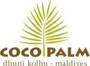 cocopalm
