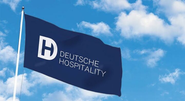 QUO Rebrands Germany's Steigenberger Hotel Group as Deutsche Hospitality