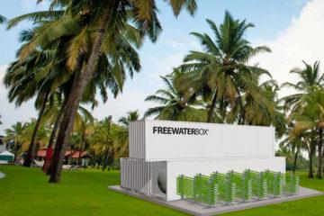 freewaterbox