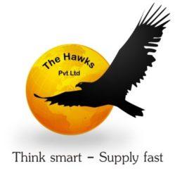 hawks-logo-bill